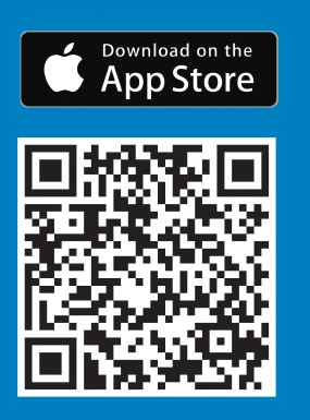 qr-app